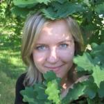 Fotki 2006