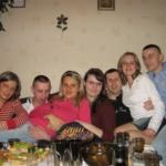 Nowe fotki z 2007 roku